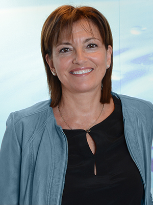 Marga Achútegui Hortz Klinika Donostia