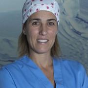 Ainhoa Aznar - Clínica Dental Achútegui en Donostia - San Sebastián