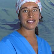 Estibaliz González Hortz Klinika Achútegui Donostia - San Sebastián