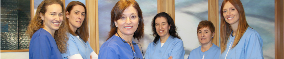 Clínica Dental Achútegui